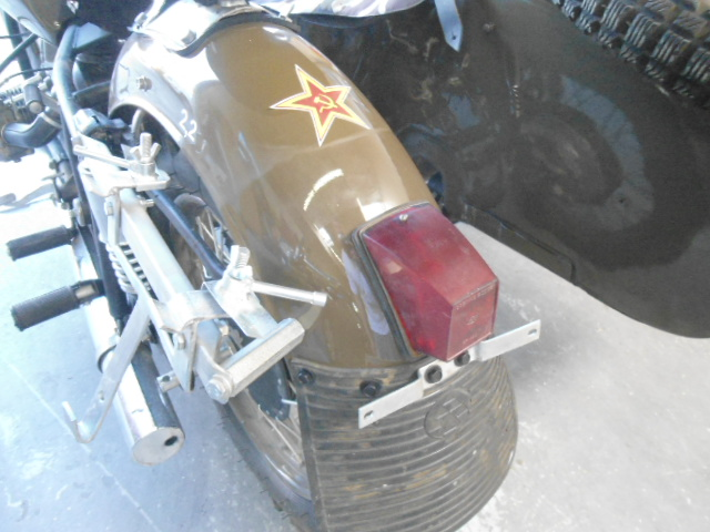 world-war-2-motorcycle-12