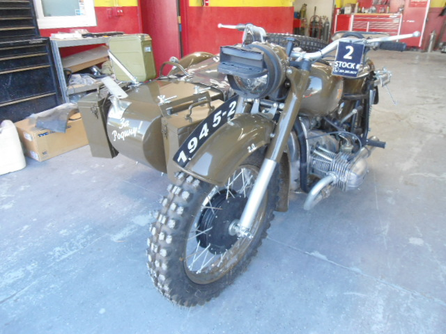 world-war-2-motorcycle-14