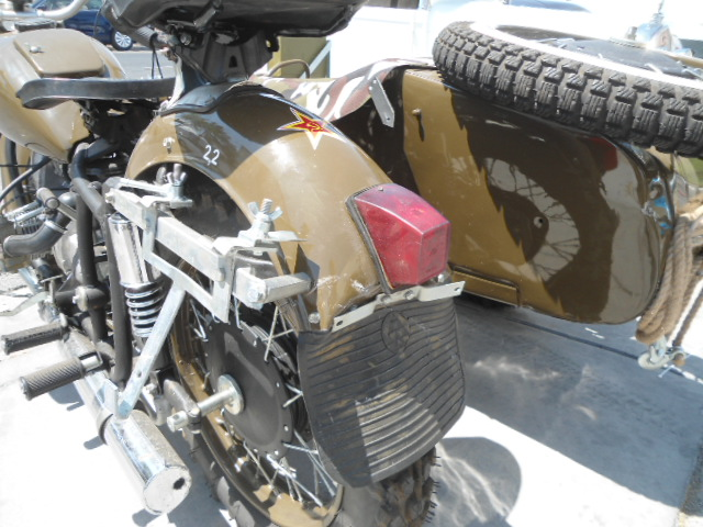 world-war-2-motorcycle-2