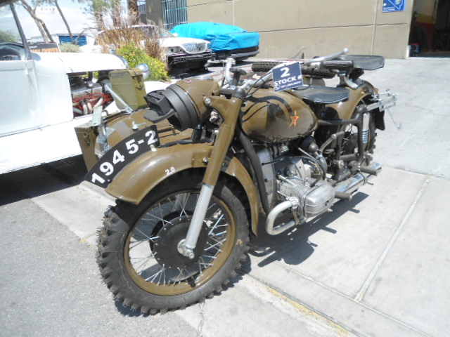 world-war-2-motorcycle-3