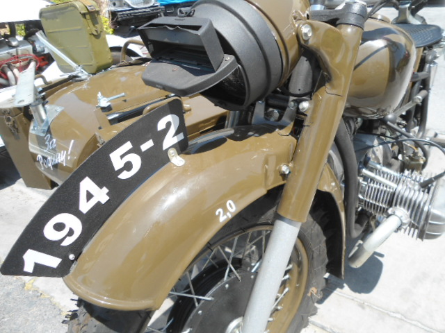 world-war-2-motorcycle-4