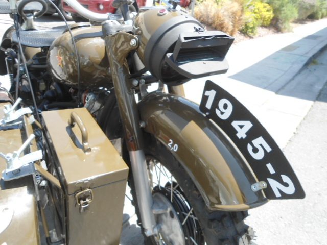 world-war-2-motorcycle-5