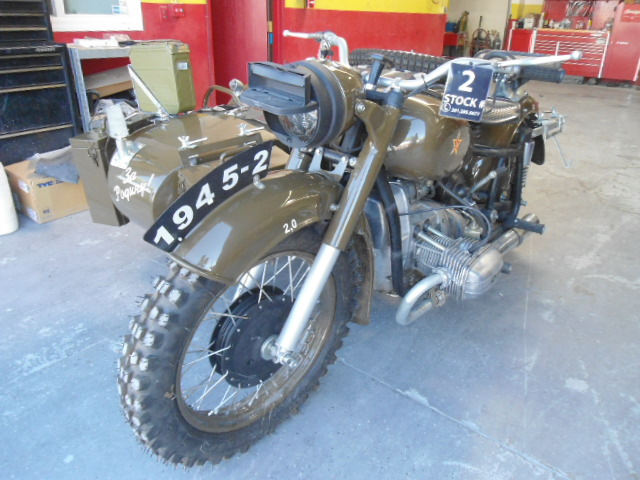 world-war-2-motorcycle-8