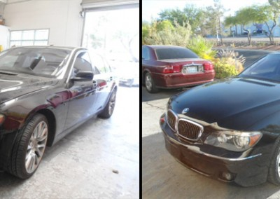 bmw-body-shop-before-after