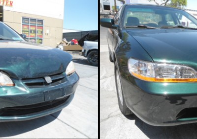 honda-body-shop-accord-before-after