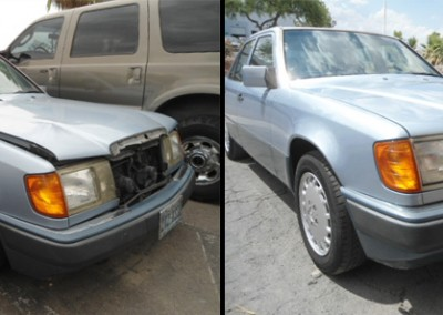 mercedes-body-shop-before-after