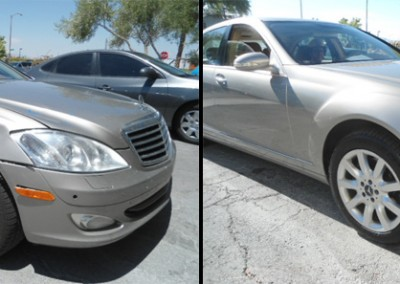 mercedes-body-shops-550-before-after