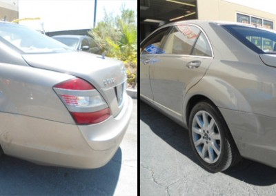 mercedes-body-shops-550-before-after1