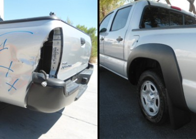 toyota-body-shop-tacoma-before-after