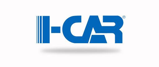 icar certified las vegas