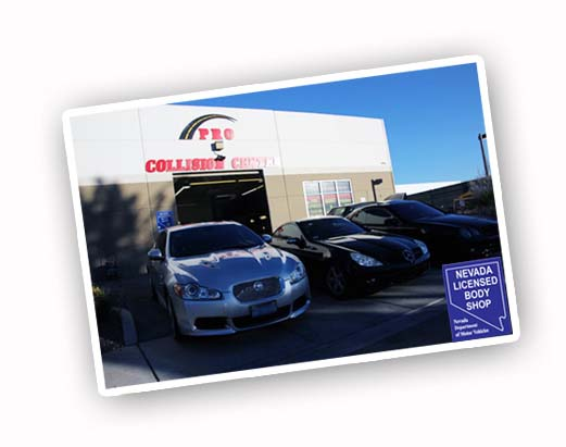 auto repair quote las vegas
