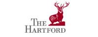 hartford insurance auto body shop
