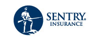sentry-insurance