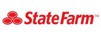 statefarm-insurance