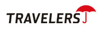 Travelers insurance auto body shop