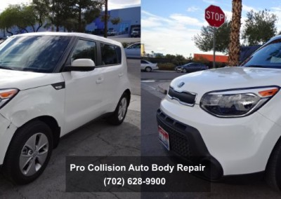 kia-soul-before-after