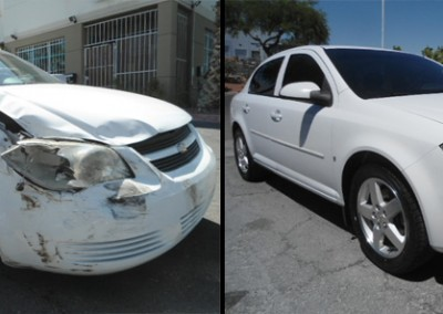 chevy-body-shop-before-after