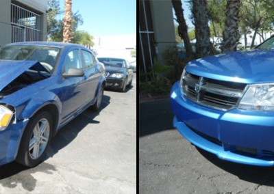 dodge-body-shop-avenger-before-after