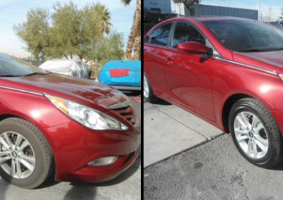 hyundai-body-shop-elantra-before-after