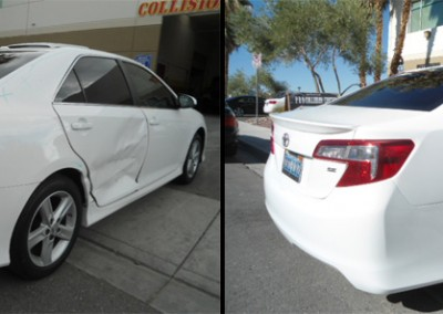 toyota-body-shop-camry-before-after