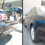 volkswagen body shop jetta before after